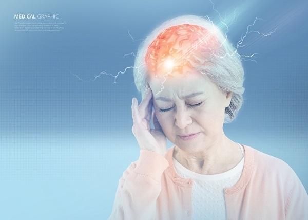심뇌혈관질환은 골든타임 안에 치료해야 후유증을 예방하고 생존율을 높일 수 있다. 각 질환의 의심증상을 명확히 알아두고 발생 시 신속하게 병원으로 가야한다(사진=클립아트코리아).