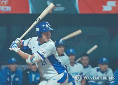 <p>Korea is a 2 day Busan Gijang-gun Hyundai Dream Ball Park in the gaping 29th World Youth Baseball Championship(18 years old) A group 4 car in Ethiopia 9 - 0, 6 times the rainfall Protocol field Seungri and rallied.</p><p>Korea is off 11 hits and Nicaragua of policy 3 to tie the camel to win and 3 wins and 1 loss each Top 3 team this coming Super download advance out of the process.</p><p>Korea is at this tournament first selection Lee Min-ho perfect duel and Seungri and was towed.</p><p>Pro baseball LG Twins of 1 car is assigned to is Lee Min-ho will continue the business due to vaginal washing or Mound State despite 5 innings selection in 1 ball access 5 hair loss ginseng picture perfect battle unfolded.</p><p>After the match in a communal fire area(mix zone)met in the Bishop Lee Min-ho going forward as well and threwa few days super round in that you can leverage the resources to increaseit was a heartwarming smiled.</p><p>Korea is a small level, to allow run Dong(more than you), and the health standard(Seorak), and this group in turn as the battle unfolded. Heres Lee Min-ho up to selection test well and we passed with flying colors.</p><p>3 days in China and of the group at the final(5) as a starter long Garden seat(night Tower), and this potent among this Bishops pool(summer)in the middle as were going to announced it.</p><p>High School 1 school year when the already 153 km and taken loading movie is in this tournament and Major League scout, the highest getting attention. But this day until their Group 4 match in both as a hitter but the jump was.</p><p>The coach said: Tomorrows pool to try to take one. 2 to 3 innings, also throwing it will bethis and tomorrow is a long support analysis, materials management etc panel opportunities there were fewer pitcher to its existing plan tothis introduced.</p><p>He said: China after the players condition and super download in facing to be the teams power to Super-download ready for mound strategy to a new configuration