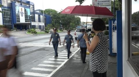 'PD수첩' 필리핀 한인 살인 사건의 실체 [MBC]