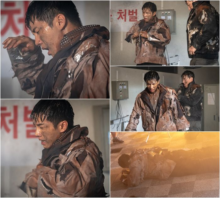 <p> Vagabond Lee Seung-gi with sweat and half of Kigali shed and adoring stunt Acting to unfold the scene picked was.</p><p>20, the first broadcast of SBSs new Morning drama, Vagabond(a Long swimming pool steel change order, directing only recognition)is a civilian airport airliner crashed in the accident involved a man concealed the truth found in the enormous national rain to dig that drama is. Family, belonging, and even the name Lost The Wanderer(Vagabond)s risk of hot and naked as the adventure unfolds info action melt into it.</p><p>Lee Seung-gi is the Jackie Chan role model for action movies to creasing and youre simply with a dream, a self-proclaimed Taekwondo, judo, JIU jitsu, Kendo, Boxing up grinding for a comprehensive martial arts 18 singleShine adoring the stuntman was, but airport flight nephew lost after accident on the tangled state of truth uncover the pursuit of life becomes the car delivery conditions, the role did. Lee Seung-gi is a daring and confident, sometimes pushy feel of the valiant covered the car delivery conditions, the station would be like for a long time, ready and trained for action Acting to level skills into the unfolding drama. Especially for areas without their own digestive action Acting on the inner theater of your prospect.</p><p>In this regard Lee Seung-gi with a real stuntman like a car Month event at the Station Mall is the mix of nature unfolds all 19 photos with the public. The car delivery conditions, explosion for passenger cars in the fall or came back, roaring ride, the passenger car next to the flat on the ground, we can see our photos. Burned, torn and plucked-looking flameproof suit the car delivery conditions are Acting on black, and her sweat covered face, for the pain filled expression on someones life. Most bad breath with your driving mesh with eyes even keep your face but wipe the car delivery conditions of care but his own.</p><p>Lee Seung-gi of flame-paid Acting Bloodsport, the scene is the little settlement at one of the closed window and was shot at. Stuntman car month of working all out in this scene, Lee Seung-gi is a car explosion called a dangerous situation in the accident to concerned with the kind of even, direct to youis strong but burn did not. As well as rather start with reassuring Lee Seung-gi is a flameproof suit back, the other stuntman and must align this private practice role only, and made ready to shoot at random. What is Lee Seung-gi is a recognition of the Directors OK sign is down or a peculiar smile on the last staff of their worries in response to the scene with an aura of cold.</p><p>Manufacturer Celltrion Entertainment side, Lee Seung-gi of the work of the heat towards and beyond the open nature of the scene all cut to the outside after the water hit degreeand it tears without cannot be seen, the action scenes were born confident,he explained.</p><p>Vagabondis the hand that works every time, hit start to create a Midas handand the only recognition the Bishop and giant and salaryman chohanji money incarnationin recognition of the coach and breathing to fit modern Long swimming pool steel and Kyung Yi writer, on thee in the stars romance doctors partthrough-out the video to boast that beat suit the DOP for the best, scale and completeness are expected to be. Doctor needed as a follow-up coming 20 days and nights 10 hours the first broadcast.</p>