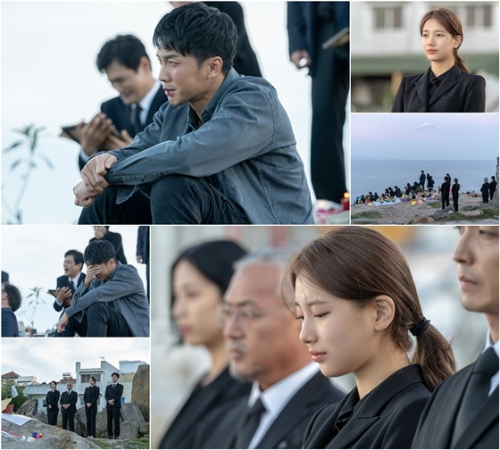 <p>Vagabond Lee Seung-gi - drainage is a solemn and serious attitude into the abyss of sorrow to the touch, the beach joint Tribute now the scene of this capture was.</p><p>The past 20 days is finally unveiled on SBSs new Morning drama, Vagabond(a long swimming season and change order, directing only recognition, making Celltrion Entertainment representative night current ginseng) 1 a large scale in the gorgeous sights, thrilling with running time of 60 minutes to be filled and for the quality of what is not properly prove out.</p><p>What than 1 time in Morocco row airport A passenger plane crashed in the accident nephew lost car month conditions(Lee Seung-gi)in this families with members from Morocco on leave, and his place in Morocco Embassy employees disguised as the national black members of the high management(drainage analysis)and the first meeting to this day, the information won. Car delivery conditions are in Morocco at the airport A passenger plane passenger who is the only survivor Jerome(Jewish quarter)of face to face know and understand your despite, Jerome to fiercely chase after the fierce fighting waged.</p><p>In this regard 21 to be broadcast 2 times in Lee Seung-gi and drainage are solemn with the mindset of shooting for the 'beach joint Tribute now' field to the public and that this sense of compassion unsuitable to a boil to create prospects.</p><p>Endless stretches of Morocco by the sea on one side of the flag, including the bear, chrysanthemum flower, hand, letter, etc is full of lies into the midst of the car, delivery and drainage, including dark clothes are a bunch of families that grief and raw pain filled expression as the distant sea scene, it flopped out of the sea and had the car delivered and conditions are torn lips keep breaking and tears trying, but eventually face and squeezed the neck to set over the Valley and make.</p><p>And the face on the head quality strap tied at the back were standing on the high street or for large tears i