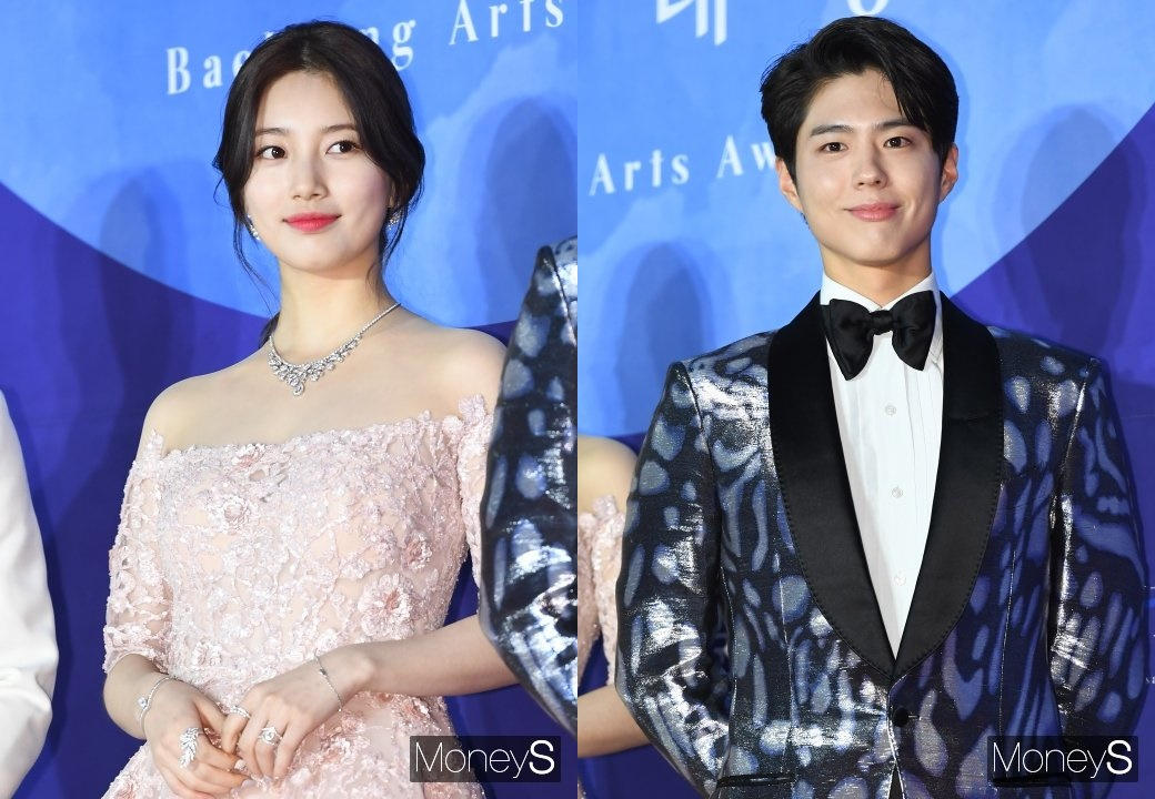 <p>Park Bo-gums Agency Blossom Entertainment side is 25 Wonder Park starred suggestions received and positively reviewed, but not yet confirmed is not,he said.</p>