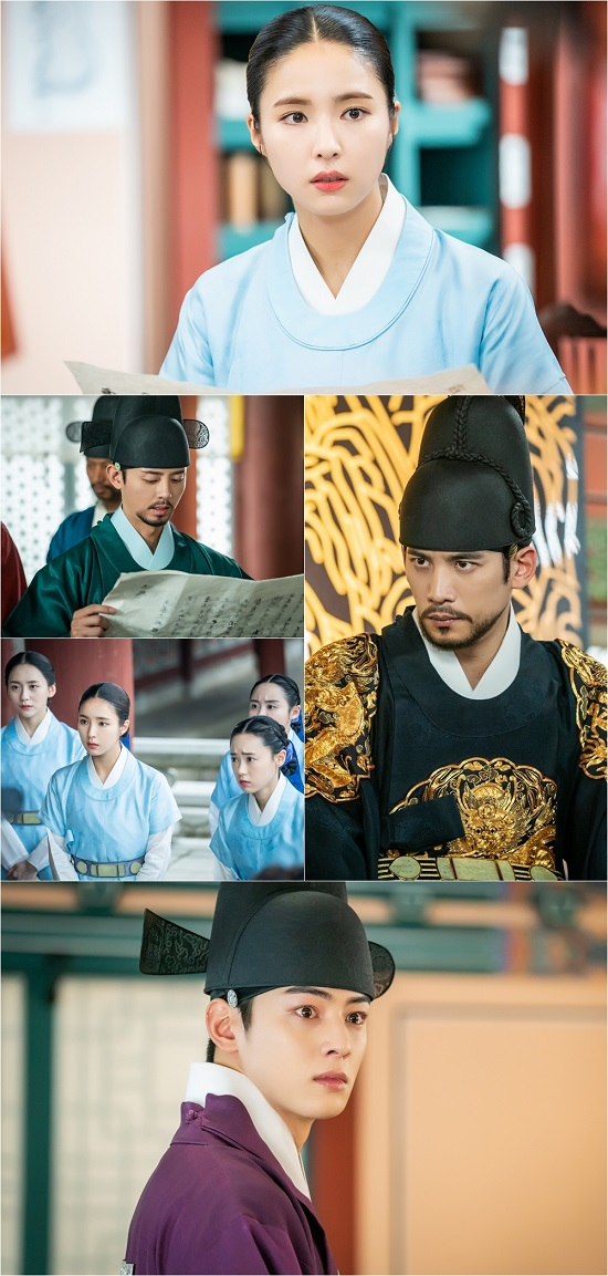 <p>MBC every new building Na Hae-ryung side 25, Prince binary(Park kiwoong)and for that Na Hae-ryung(Shin Se-kyung ) - this picture(Cha Eun-woo)look of public.</p><p>Revealed in the picture, Na Hae-ryung in this appeal, because holding a gaze to Rob. She is holding the box because 20 years ago the past of the truth contained Kim Il item of seconds for the information to be transmitted to the interested focused.</p><p>Presently the officer Democratic support(Lee JI Hoon)is Na Hae-ryung top of the to reciter and on this binary type type for eyes light can. The war outside and was waiting for Na Hae-ryung this box because for the binary the answer of the Heard and of course she appeals because of what the enemy was and this is about this, How did you react to curiosity stimulation.</p><p>Then there are binary and of Germany after the tears and the trunk wet dewy this picture of this capture was. Now the second most you pay a deep and solid friendship had seemed to the two brothers, perhaps completely wrong, but to see them unfortunately one.</p><p>The last broadcast in this picture the lungs very rare video force this brunch(Yoon Jong Hoon)of Never users know the impact in a fall appear. At the same time, this realization is the heart of all that star talks life before Property Hotel Amsterdam is a teacher and that was 20 years ago, the truth of the containing Reef is present, but the future unfolding curiosity about the smartest.</p><p>With side Na Hae-ryung the Kim Il item of the first for with for storm capsize. Or 20 years ago, half as lost to the family of Na Hae-ryung, the forest and the Prince in the right of the binary attachment example for the conflict, sweeping back to hit this miss and dont check a box,he explained.</p><p>New building Na Hae-ryungis every Wednesday, Thursdays 8: 55 minute broadcast.</p>