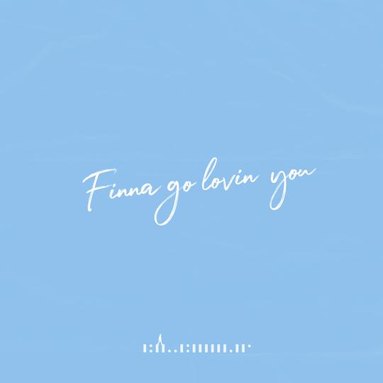 26일(목), 레드하우스 싱글 앨범 'Finna go lovin you' 발매 | 인스티즈