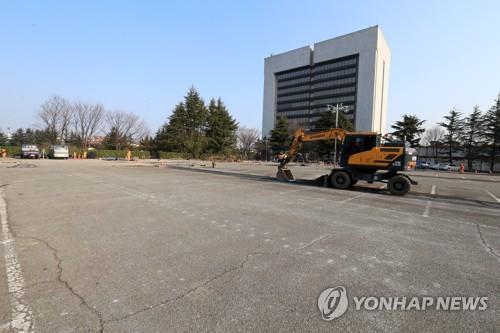 포스코 포항 본사 [연합뉴스 자료사진]