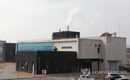 김장철 앞둔 광주 음식쓰레기 대란 걱정 '해결 실마리'[마카오카지노|어나더 토토]
