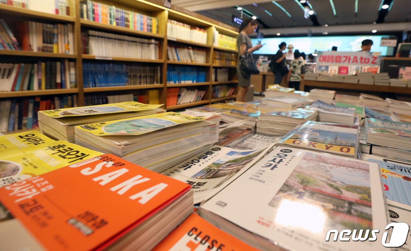 그칠 줄 모르는 'NO 재팬', 9월 일본여행 수요 90.8% 하락[불한당 토토|마이트 토토]
