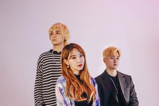 4일(금), PRSNT 싱글 앨범 2집 'Face Time' 발매 | 인스티즈