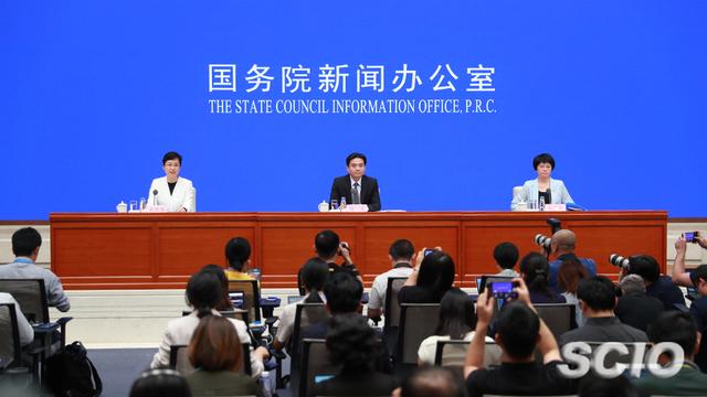 중국 정부, 홍콩 '복면금지법' 시행 강력 지지[타이탄 토토|피지컬 토토]