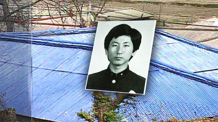 이춘재, 범인 잡힌 8차 사건도 자백..모방범죄 아니었나[카트 토토|리더스 토토]