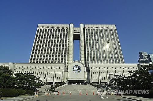 '국세청 정보화사업 납품비리' 대기업 前팀장 징역 2년6개월[블랙 토토|안전토토]