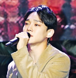 """<p>Group EXOs Chen(photo)the Retro pop genre, along with had been making a comeback. The last 1 I put the solo 2nd mini album 'Love Thee(Dear my dear)'go abroad in the hot to get a reaction, and the 2 consecutive hit.</p><p>'Love thee'is the iTunes Top Albums chart, 36 in the Region 1 to come up and, one by car and one record, such as the domestic music chart Day 1 on top, has emerged. The title song 'We how do I(Shall we?)'Is released the following day, 2-day vibe(Naver Music) 1 Above, A Bugs Life and the sound of the Sea # 2, melon # 3, such as music charts top heard. Or all the songs in 4 days standard melon, A Bugs Life including chart-topping on the inside and give the world if successful.</p><p>Retro pop is Chen this solo for the first time in to that genre. Chen the unique warm tones of this cozy atmosphere of the song in harmony with the public tastes of the sniper was. The lyrics are also poetic. 'This mug like a hot mind embarrassing Im laggy and I' 'this night we How do I/the sparkling Milky Way to cross'the line lyrics from 1980 to the early 1990s Vogue for Ballad distinctive of honest and pure experience.</p><p>Chen album release day open showcase in the Retro pop in before the challenge I was distressed to confide in me. In 1992, brother Chen this from childhood into the genre well, but had a window and was different because the.</p><p>""""I never had a susceptibility to this and then the vocals of window how to go back to the window, how youll have to replace that and thought. But myself did not give it. Instead of the finesse Department without dumping randomly singing chose me. """"</p><p>Retro pop to your own tastes, but the song is darn good. and Chen said. Songs mind fits in 'and fashionable, but SSDs seem to mind?' The concerns that have also happened. EXO members  reaction was also positive. one. Chen """"Kai favorite was""""a few days """"20 or 30 times I heard it and said so""""it was called. Chen this album is about love in all the stories I wanted to said. H"""