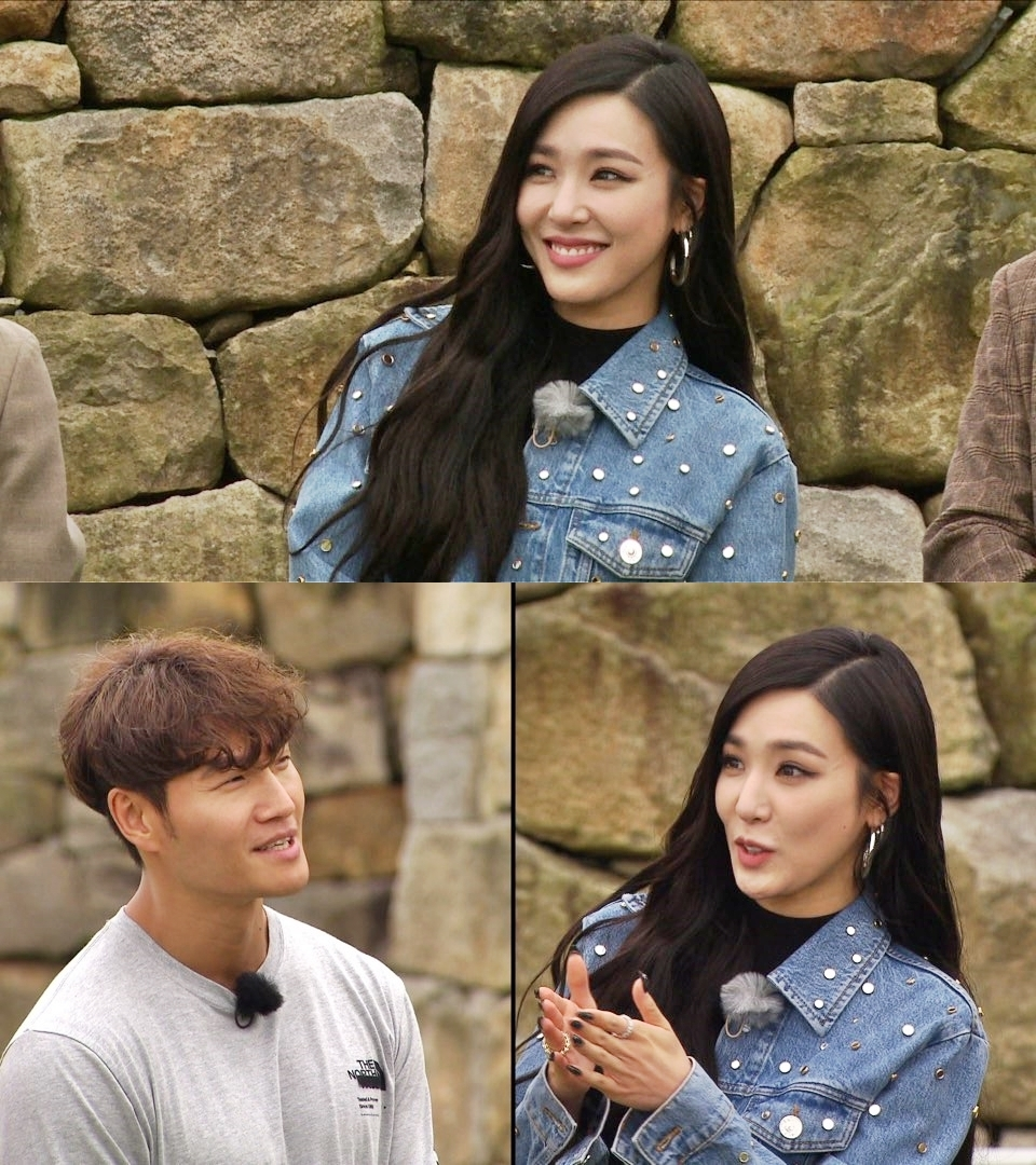 <p>6 PM broadcast the SBS Running Manin the current United States of America active Girl singer Tiffany & Co.With appearances by the LA often that Kim Jong Kook of sightings, too.</p><p>This related to the Running Man side according to the recent progress recorded together in one Tiffany & Co.The United States of America activities in your LA to purchase the House said the news is. Near the situations they members always Los Angeles 2nd home, thinks Kim Jong Kook in never because and of witnessing the water was.</p><p>This Tiffany & Co.The know, like very friendly acquaintancesand mentioned Kim Jong Kooks new sightings revealed, and suddenly you Haha the Kim Jong Kook daughter never saidhe asked laughing to his will. Eventually Kim Jong States that Haha because the real LA is a daughter and he asked people there,said chagrin to appeal to the scene laughter as it was made.</p><p>Meanwhile only one of the Tiffany & Co.Of recent and active is 6, 5 p.m. broadcast of Running Mancan be found at.</p>