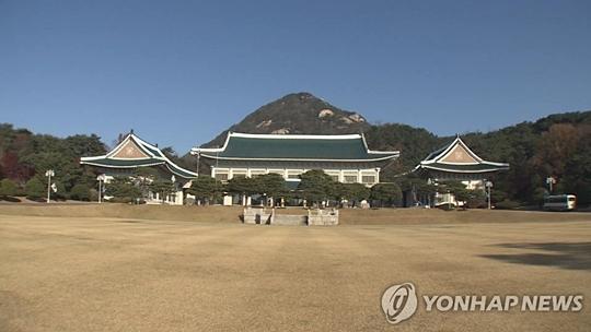 靑, 북·미 협상 '노딜'에 당혹..