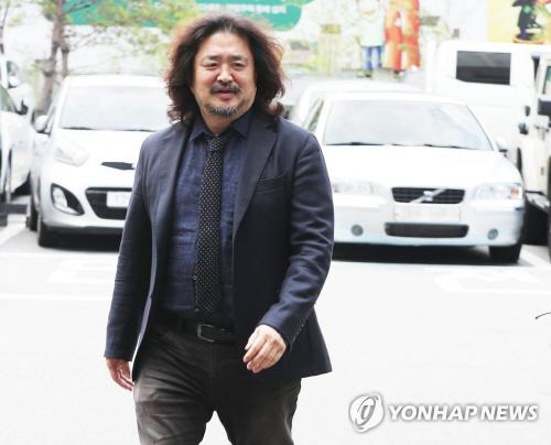 """'윤석열 접대 의혹'에 김어준 """"직접 취재해보니.."""""""