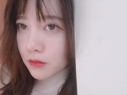 """구혜선 심경 고백 """"안재현 망가지길 원해 분풀이..더는 사랑하지 않..."""