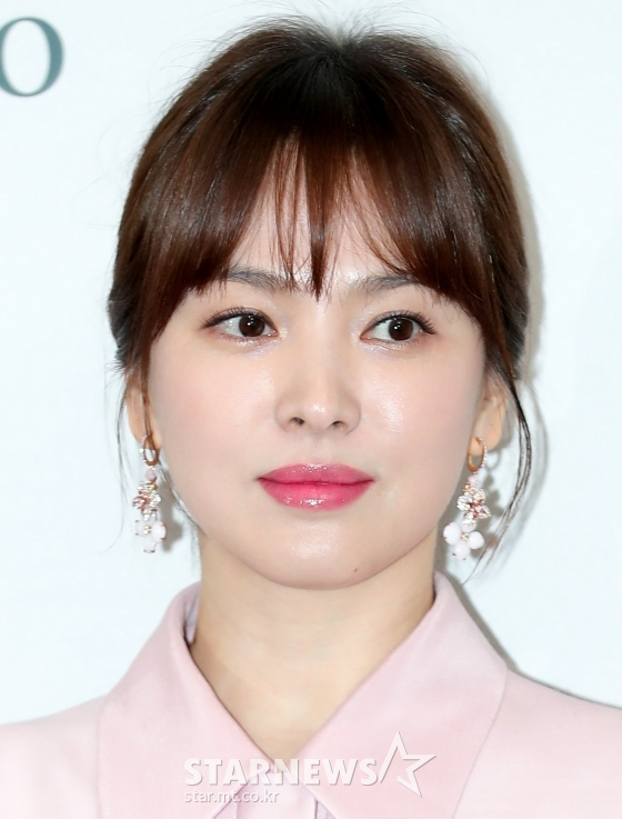 <p>Actor Song Hye-kyo with Ambassador of the brand events on an informal schedule to attend.</p><p>17, the corresponding brand side first Yesterday(16 days) official photo Chocolate event cancelto hastily pass the green part once again for the amount of money. Unfortunately Vivo, we can Express lament that a brand Ambassador is to attend the Protocol ceremony to clear that thought, France headquarters and the parallax due to the situation on the pass late in the handsome confusion about a deeper understanding thank you,he said.</p><p>This cancel the official Porto Chocolate event with planning was today in the evening there is an informal internal events in France and Hong Kong including a number of the country from you, and thank you Chaumet global executives and Chaumet APAC Ambassador Song Hye-kyo, Mr. attend will be,he added.</p><p>The last 16 days, this brand which set in Vivo to the official Porto Chocolate event canceled. And the mourning to show that you mean with this same decision. Porto Chocolate event cancellation, but in some, the event itself is canceled as a misunderstanding there.</p>