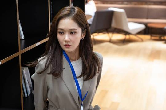 <p>'VIP' Chapter One - the Hall - the Kwak 워크샵 Sun-Young - Pyo Ye-jin this VIP a dedicated team for 'Wonder Woman 4 Life'With The Metamorphosis one.</p><p>Coming 10 28 first broadcast ahead of SBS new on the theme 'VIP'(pole car to support/ directing this picture/ production no story works)is a Department store the top 1% VIP customers to manage the VIP team is dedicated people of The Secret lovely 'private office Marshmallow' drama is.</p><p>What 'VIP'in Chapter One - this BC - Kwak 워크샵 Sun-Young - Pyo Ye-jin until now, you showed us all and is 180 degrees different 'reality Office Hanuman'character as the scramble for and the state. Especially each than The Secret of what a reversal can do Customs.. In this regard the storyline to a more chewy and rich make a long one - this BC - Kwak 워크샵 Sun-Young - Pyo Ye-jin as 'VIP dedicated team they 4 bag'of 'reversing The Secret charms'are examined.</p><p>◆Chapter one→my home, all the Pandora box of the key master</p><p>Or an affluent family born in named after graduating without a job, especially with up to one, Nebula Emporium VIP dedicated team to my home station into the future. My home is in the workplace, excellent work skills, recognized this, the team leader Park Sung-Joon(Lee)and married to a flat as a couple living in and around a couple the body in the received figures. But one day, 'youre in a team you husband women have called unexpected and shocking anonymous letter received after my home was is Park in sharpness to the world and, working together, had the VIP a dedicated team of colleagues, a shadow of a doubt to the Church. However I selected her for their 'The Secret of Pandoras box'open that. The usual day-to-day involvement received my improvements will meet The Secret in the story is noteworthy is.</p><p>◆This application I→Hyunah, love is essential, marriage is a choice</p><p>This application is VIP a dedicated cloth weave you think, Nebula Emporium VIP a dedicated team and the implementation role is ca