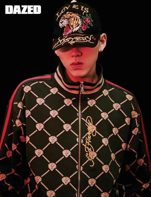 <p>Zico of a more detailed pictorial and interview data business, eBay home page, and Instagram, YouTube etc through you can check.</p>