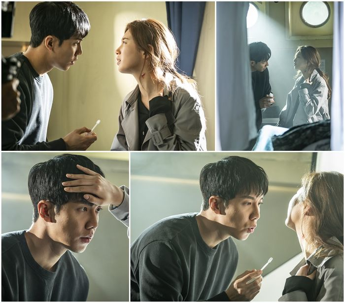 <p> Vagabond Lee Seung-gi and drain not skin to divide the Romantic scene of the capture was.</p><p>SBS gold store drama, Vagabond(pole device, young-Cheol Kyung Yi, rendering only recognition)is a civilian airport airliner crashed in the accident involved a man concealed the truth hidden in the huge country we need to dig that info action melody in. Car delivery conditions(Lee Seung-gi)and high street(water reservoir)with Kim if you(Jang Hyuk photo)and Kim Woo people for their justice on the struggling to unfold a story of suspense, the highest point in this other state.</p><p>25, 11-screen TV ahead of the start with Lee Seung-gi and drained it over my narrow room to put the beds on top and sit all the pictures had revealed. Extreme weight car month premium for of on I for the treatment of wounds that scene.</p><p>High pain severe seemed a bunch of grimacing expression and delivery conditions, overwhelmed, and a time after the water towel to wipe the wound, and about to level. The car delivery conditions than expected with distance in the Jumpy seemed surprised by the face, look then look is of course your until red-hot month at times. Moreover, the high and the car delivery conditions, to stare than in the forehead looking up throughout, Romantic airflow much emerging.</p><p>The last broadcast from the car delivery conditions, and high, and Edward of Secretary Mickey(Liu Yuan)is the Edward choice(this management)with the help of Kim to take Korea cargo ship in the body actually was. Sealed the ship in what happened in and to of big the wound is and only what, four people unharmed Korean land to you to be able to arouse the curiosity and it.</p><p>Lee Seung-gi and drainage together for the line closed two-shotis the located in the original kitchen set was shot at. Every time intense action as you breath guess the two people who came in to find a long pink free shot at the scene of the atmosphere one layer of shakes was. Keep recognition coach two people face not on