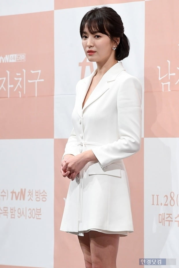 <p>Actress Song Hye-kyo the most beautiful places to be.</p><p>26, An Jung-geun Physician of the 110 anniversary of the actress Song Hye-kyo is the Holy Ghost, by SEO Kyoung-Duk, Professor with the Russian Moscow located in the Choi Jae-hyung memorialin Hangul 1 million donated.</p><p>This guide is Choi Jae-hyung Memorial Business Council of cooperation with Korean and Russian began. Choi Jae-hyung of disease activity and Harbins introduction, the Korean Provisional Government in activities such as historic photographs and with detailed introduction and are.</p><p>Especially the memorial before you visit the download so you can check earlier in the Year open for Korean history on the homepage with the public.</p><p>This planning service Professor An Jung-geun Physician Harbin Medical or practical supporter Choi Jae-hyung, teacher unsure about netizens a lot of this guide through the widely known and wanted,he explained.</p><p>Song Hye-kyo and Professor 8 years ago by the world independence movement in the historical Korean guide, donated by people.</p><p>Especially this year 3. 1 movement and the Korean Provisional Government established to commemorate the 100th anniversary the Netherlands, The Hague, this level companies memorial on the type Hangul signs, donated, and Chinas Hangzhou and Chongqing the temporary government headquarters in each of the 1 million donated. Over the past 9 Hangul Day in Japan, a village in a Korean guide 1 million donated in the US.</p><p>Each other Professor until now, Song Hye-kyo with Mr. 18 and the first guide published to were. Hallyu stars as a country on how you can contribute to show you a really good precedent has created,he added.</p><p>Meanwhile Song Hye-kyo and Professor New York Museum of Modern Art, Boston Museum of Fine Arts, Toronto Museum in another world of art in one single guide in the certificate prepared.</p><p>SEO Kyoung-Duk, Professor and moves to the A single guide in 1 million donation</p>