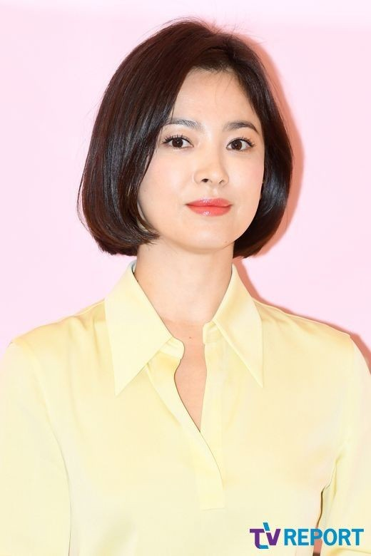 <p> Actress Song Hye-kyo 10 26, An Jung-geun Physician of the 110 anniversary of the Holy Ghost by SEO Kyoung-Duk, Professor by the Russian Moscow located in Choi Jae-hyung Memorial Hangul guide in 1 million donated 26th March.</p><p>SEO Kyoung-Duk, Professor of An Jung-geun Physician Harbin Medical or practical supporter Choi Jae-hyung, teacher unsure about netizens a lot of this guide through the widely known and wantedBright said.</p><p>The until now, Song Hye-kyo with 18 first guide published to were. Hallyu stars as a country on how you can contribute to show you a really good precedent has created,he Thank said.</p><p>This guide is Choi Jae-hyung Memorial Business Council of cooperation with Korean and Russian were produced as well as, Choi Jae-hyung of disease activity and Harbins introduction, the Korean Provisional Government in activities such as historic photographs and with detailed introduction and are.</p><p>Especially the memorial of the visit in advance and download so you can check earlier in the Year open for Korean history on the homepage with the public.</p><p>Meanwhile, Song Hye-kyo and SEO Kyoung-Duk, Professor, New York Museum of Modern Art, Boston Museum of Fine Arts, the Toronto Museum in the World Art Museum in the guide, donated to ready weight.</p>