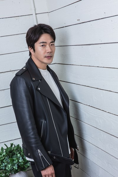 <p>Actor Kwon Sang-Woo in the movie confidence exposed.</p><p>Kwon Sang-Woo 31 am Seoul, Jongno-GU, Samcheong-Dong one of the cafe in the movie new one number: Your number comfort(coach Li) is an interview from the God of oneand the comparison of asking at the end too cool Jung Woo-sung I did the movie the same tone as you did, the burden was greater seems to be say,because off it.</p><p>This series, but Your number convenienceis a different story and I can challenge that part of you wanted toInstant noodle Western and obviously the difference is you think,he said.</p><p>It says opening when Ive been shooting the movie when that part of the movie did not see theInstant noodle stand latest YouTube movie from the summary I saw Jung Woo-sung senior is too cool and or fun even. So lightly was nervoushe smiled.</p><p>God of one number: Your number convenienceis the Monarch as everything will be lost and alone, surviving Your number(Kwon Sang-Woo)is a grim bet the Monarch of the plate in the world your like a Monarch, and both they and the epic showdown unfold in a movie.</p><p>2014 opening for Jung Woo-sung starring the divine one spin-off series with attention. If Godis the Monarch and action called fresh encounter with the attention received and 356 million of the audience and the entertainer was a success.</p><p>Kwon Sang-Woo, this time only about the appeal of Monarch of the fun and essence more on something else and think,after Part 1 is a action movie with elements of big if this time the Monarch as everything else. Belongs to the Monarch, color of the Monarch, the Monarch, such as me Monarch, and dont know they look bored and not likeand had the talk.</p><p>Also the center of the scene, but the Monarch on the Board in a fair and Monarch all within the person. Such fairness is to learn not to do oneand your shivered.</p><p>Kwon Sang-Woo movie for a whopping 3 months of high intensity action exercises with 8kg over weight loss as the body has it. As a result body fat to 9%for the body were completed. He is the Monarch and action exercises to the intersection and Your number the character he had completed.</p><p>Come 11 August in 7 days youre in.</p><p> Star light very</p>