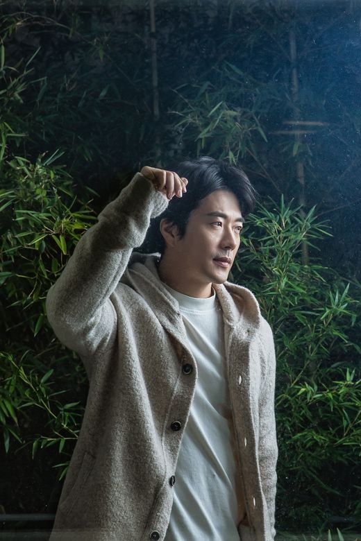 <p> The action of pride there. </p><p>30 am Seoul, Jongno-GU, Samcheong-Dong cafe in the Met Kwon Sang-Woo flatly said. The only claim to movie holding back right over the tension and excitement a sense did. Strong to burn the prepared films as Pride was also felt.</p><p>2001 the movie Volcano, a 2004, said leather or brutal ourA muscular body and action Star Is Born Again he is a 2019 movie God of one number: Your number easy inchange, not body and action to the magnificence of nature.</p><p>God of one number: Your number convenienceis the Monarch as everything will be lost and alone, surviving Your number(Kwon Sang-Woo minutes)to the grim bet the Monarch of the plate in the world your like a Monarch, and both they and the epic showdown unfold in a movie.</p><p>■ The following are some questions and answers</p><p>Q. God of one number:Your number guests appearances of when received what one?</p><p>Scenario the first offer received and just distressed it was not there. The big challenge you think you can do for enjoyable.</p><p>Q. a prequel to the Godis seen?</p><p>The opening, you go to the theater, saw the movie. Sequel to shoot you in the back did not. Via YouTube editing that Ive been before, and the tone or the story is very different. So the audience how to think trouble was.</p><p>Q. Jung Woo-sung on the gums the burden of having had no one?</p><p>Personally Jung Woo-sung and friends, and your favorite seniors. The film of result in an e-mail, such as if a burden she will be. However, this work is a past background as clunky, but, I only show the advantages of can expectations. Jung Woo-sung senior and are different but look good you are.</p><p>Q. Jung Woo-sung and specifically received this story have had?</p><p>The fact of God be the one series, Jung Woo-sung made the movie think. A basic example of Think before you shoot Jung Woo-sung in the contact said. Senior movie is a sequel of shooting was, to see and ask. Seniors are also taken over and time you if you want to talk.</p><p>Q. is the pole of hanging upside down Monarch on that scene. Anyone idea?</p><p>I first the Bishop said. Animation set to the part was impressive. Your number is hanging upside down Monarch to put all diligence to reproduce the intensity that was like.</p><p>Q. All directly connected to it?</p><p>The action is nothing like the wire or band had to go without. Of course you can seemed to be. The next piece in the window and clung on to it as pop enters the scene, the staff is ready to wire and I was even. You would?And once on the right was born.</p><p>Your number I should be. It CG if Your number is not. The audience of this CG accepted if you would like.</p><p>Q. The body is also like the CG one too.</p><p>CG is not a real body. (Laughter) the original daily morning open market if the exercise goes. 8 more seconds, I came to some scenes in the final immerse yourself in the sea The Bishops intention to know you. Her fitness trainer there. (Laughter) well later on no service-cut to look like a good.</p><p>Q. The Movie for the 8kg weight loss was and that was it.</p><p>Debut in early 71~2 kg was. I eat as usual in the 77 kg degree I I live, only steamed crabs, not lean muscle mass also increase it. There lose weight I look great. Work when 4~5 kg weight loss if seems to be good. Forward also works when they try to keep one.</p><p>For me, 1~2 kg of minus is really hard. So you have a goal your character has to think up the expectations even were. The opening and the audience meet with the power there was a note. Usually shooting over and hang out and when I Fat near the health club to find her. Managers and potatoes of life and. (Laughter)</p><p>Q. Action Centrethis seems.</p><p>Action Center is. Nowadays the weight, but the power flag and stretching and flexibility to try to steady efforts in China.</p><p>Q. shoot action how was it?</p><p>Alley new sophisticated must needed. (Red)standard so your good friend is not really strenuous. Eye only when you align and practice I had, while filming the real when ever there was. His friends reaction under naturally low when you do that. Him grumpy and something like this and not feel good. Practice to come up. And there were a lot of.</p><p>Q. I work quite a bit only basic. Smoke a ton of catching any trouble, or was it?</p><p>More nonsense to come to my Bishop thats well set up to make you would like. The Bishop of competency for the wait.</p><p>When that part about not thinking Your number a lot and try to understand while shooting. Family because of revenge to be convinced, she said. Sister want to keep, and rage. The scene in the Mall is that it is difficult to tell but did.</p><p>Q. Your number is toxic for nothing. Acting in what one?</p><p>Volcanic and when shooting think one. The first debut and charisma, the role was for a company that not many other colloquial and. Then also answer was. Smoke and also you are not sure when you called colloquially to Express that game was hard.</p><p>Your number also more not because of the flat character if you see what lot of trouble I had. So see to and I was think. And if the character is broken enough. So 1 for 100 for this I summoned his scene was. Then and there, but a lot of talking, I because.</p><p>Then the fact to be sick. Severe flu in the thick padding take the injection right and the link is right and its fate that day where Your number of endings the emotions and the fit was fantastic. Metabolism that it. Also after without scene things written there.</p><p>Q. The Monarch smoke are many. The original Monarch to put one?</p><p>Or the fact that the Monarch or long-term, such as within the army since at all two did not. Why would so move in and not die?(Laughter) questions for the Pros and learn all the rest when the Monarch on the two and learned that, for a Monarch, this is one home to eat because of the pleasure, but my picture was flipped version that is there. So invigorating and, for a Monarch to life in the parable seems to be.</p><p>Q. The movie to see why that Monarch in life or thought or whatever.</p><p>It. However think differently if the very honest people of Showdown seems to be. Monarch one on everything you said. It takes you to honest ways to the audience a good impact but I think also tried. Unbeaten us to not and cleanly robes so cool, and so the characters slide is not the same.</p><p>Q. So the life of victory within the OR?</p><p>Learn to work and work to that win, throwing things. The movie ends and one publisher representative from learning for work fails getting hurt, but then as a work of communication when it the wound is healingand even. Such work is a continuation of. Every work the audience when you meet a Monarch in victory and like a lot of frustration and agony for.</p><p>Q. actor Kwon Sang-Woo in the life of God be the onehas what?</p><p>40s, the early New One Number:Your number, easy a, meet the audience you previously had the right over the good points were again able to show in Your number and meet Godis. A meaningful turning point was.</p><p>God of one number:Your number cityis coming 11 September in 7 days youre in.</p>