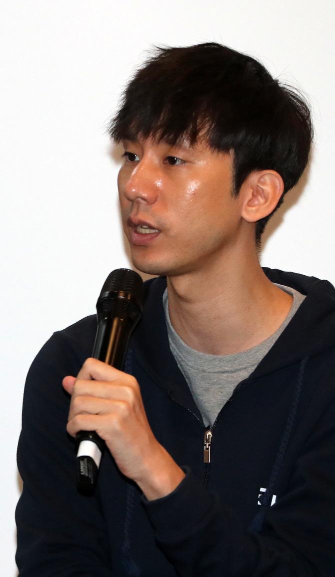 '타다' 박재욱 대표, 檢 공소장 반박..