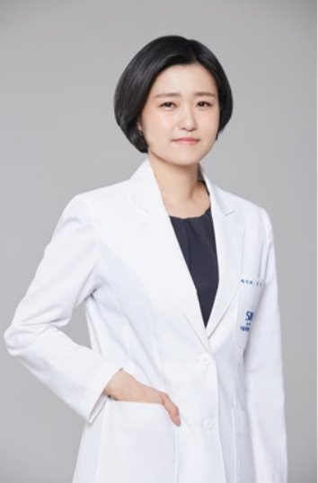 서울시 보라매병원 윤현선 피부과 교수. [사진 보라매병원]