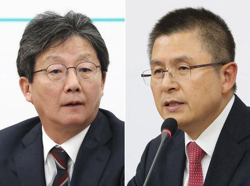 한국당·변혁 '보수통합 접촉면' 넓혀가지만..[IWC 토토|꼬부기 토토]