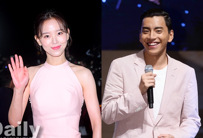 <p> Running Manstarred in the 1 year my farewellto confess actress Kang Han Na this was my second vase of getting attention. Kang Han Na with Times Romance rumor in was engulfed Taiwan learn the Legend of the Naga Pearls help on.</p><p>Kang Han Na is 10 days afternoon broadcast SBS TV Running Manstarred in the 1 year only of appearances but in the meantime I this individual suffered,he said.</p><p>Since Kang Han Na is the major portal sites  real-time search in the top name of this year. Kang Han Na along with The Legend of the Naga Pearls too, who is an anglers attention.</p><p>Legend of the Naga Pearls is Kang Han Na and times Romance rumor in was engulfed figures. Two people past the Chinese drama ear odor, etc. items to gauge the companyand appeared together and the relationship was.</p><p>Two peoples Romance rumor is a whopping three times was questioned. Mainly traveling abroad with a photo capture that will Romance rumor once was.</p><p>The first Romance rumor is past 2017 4 November Kang Han Na and The Legend of the Naga Pearls of all Japan Universal Studios from being captured and punctuated. Kang Han Na side this is strongly denied.</p><p>Last year, on January 4 each Taiwan and Italy from Vatican Museums each picked up a Romance rumor in the was shrouded. The Kang Han Na side between friends, and famous bar.</p>