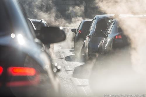 """네덜란드, 차량 제한속도 130km→100km 하향..""""배기가스 줄이려""""[저격수 토토 유에프오 토토]"""
