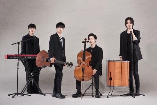 16일(토), 호피폴라 싱글 앨범 1집 'About Time' 발매 | 인스티즈
