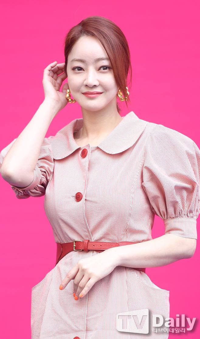 서효림 김수미 아들 결혼