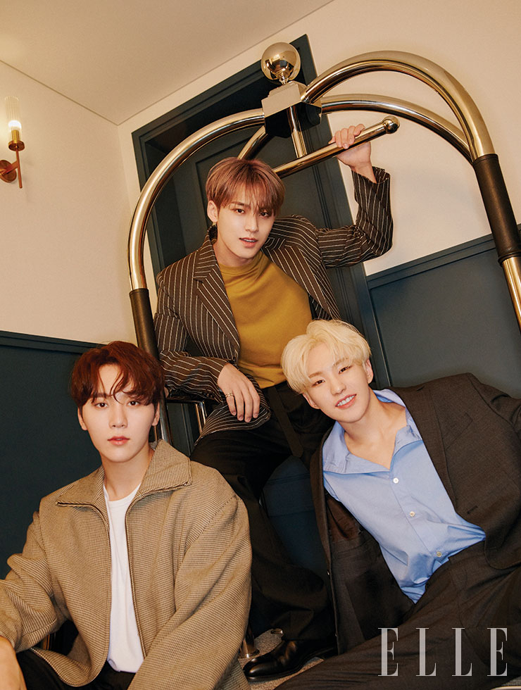 <p>━</p><p>Joshua & the & Xu Minghao & Kim former General Manager</p><p>Seventeen this month disappeared. This and the other Mature and restrained performance is remarkable</p><p>Kim is a former General Manager until now, line Seventeen of the album is then that time as it compressed our record. Its probably time to change the look to show me I should eat like the time takes more from naturally album belongs to the story also a Mature change in the movie. Currently, Seventeen is an important time in the laid. The title song 'Venom: fear'in which we felt fear and heartache. The meantime, mainly for the atmosphere of the stage will have, naturally, changed be given the opportunity of a glad. Seventeen of the spectrum to further broaden could.</p><p>Fearful emotions unlike Seventeen is released in the first week of 70 million that the album sales records. Year released K-pop albums from 2 great narrows of the following goals</p><p>Kim is a former General Manager goal is to ask questions if the target has no answer came. Keep eyes on given stairs the best one to climb as well. Just the album sales, listening to really surprised. Two more squares to make jump feel ever? Yet, of course, the stairs are a lot of remains. Harder to do(laughter). Xu Minghao we like the music to fans and well. Of course the harder you should think. The moment lightly here without a sense of responsibility with that. That your eyes set on a mission to. Joshua this album is a Seventeen former members on the album were involved in working on. Forward the more people we talk to sympathize with and each other Director could want. Our growth process to share and someone you can communicate with that fear in a funny thing.</p><p>In a variety of genres to challenge the whole Seventeen degrees still greedy or genre or</p><p>The'venom: Fear' music video taken the day dream of. We stage a comeback in Latin music and more. Someday Latin music stage with a revelation, maybe(laughter). Kim is a former Gener