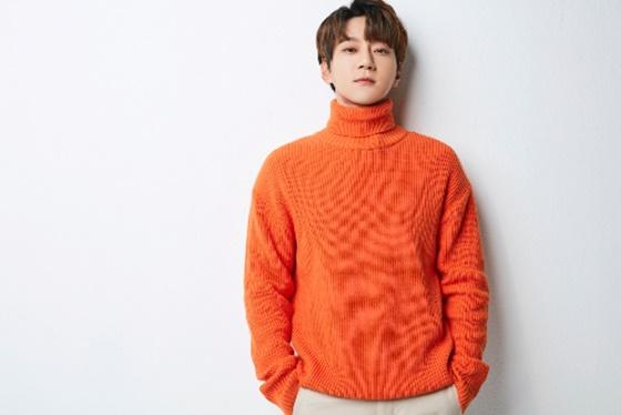 3일(화), 황치열 디지털 싱글 '제목 없음' 발매 | 인스티즈