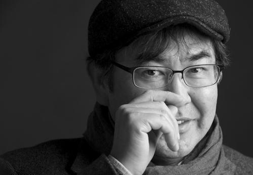 제2회 권태응 문학상 수상자 윤제림·이반디 작가 선정[관공서알바|PROCIRCUIT 토토]