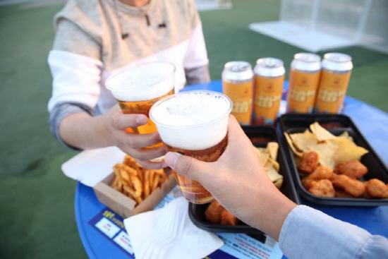 '맥주·막걸리 종량세'로..주세법 개정안 기재위 소위 통과[파스타 토토|리조트 토토]
