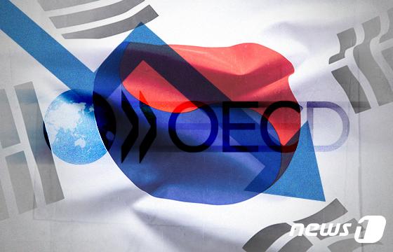 韓 노사협력, OECD국가 중 꼴찌..노동시장 경쟁력 27위 머물러[허니픽 토토|모나리자 토토]
