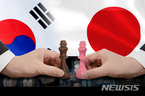 3년 반 만에 만나는 한일 통상당국..'韓 수출관리' 오해 풀릴까[2NB? 토토|어드레스 토토]