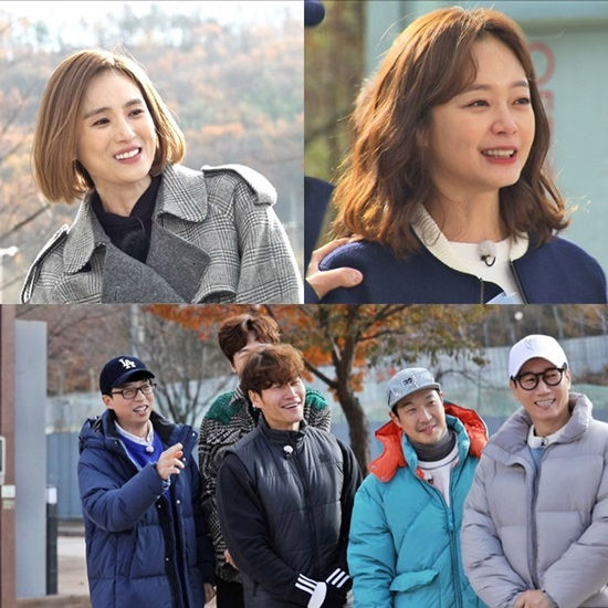 <p>8 broadcast of SBS Running Manin baby dresses business born Lee Hee-Jin, this team member between the image of marriage for lack of application to the High one between nature revealed.</p><p>Recently Running Manappeared first on for Lee Hee-Jin is and marriage the expression on the girl News to mention, and a baby clothing business among the members of abiding friendship exposed.</p><p>But Lee Hee-Jin is marriage for lack of care not received it. Bouquet received within 6 months of marriage if not a lifetime solo buy should be be. Within 6 months of marriage you dont have the bouquet was not received,he said to the current solo fact confessed.</p><p>Solo camaraderie and feel the Running Man Official Love Hunter before the Min is Lee Hee-Jin from bouquet is received back, within 6 months of marriage does not know how tonor by hearsay known non how to by Lee Hee-Jin, including all of the laughter, I found myself in.</p><p>Ago min is Lee Hee-Jin from the battle bouquets related tips what is not, for more information 8, 5 p.m., to be broadcast in Running Mancan be found at.</p>
