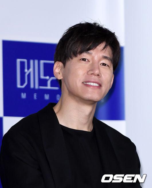 김무열, '악인전' 이원태 감독과 재회..'대외비' 캐스팅 [단독] | 인스티즈