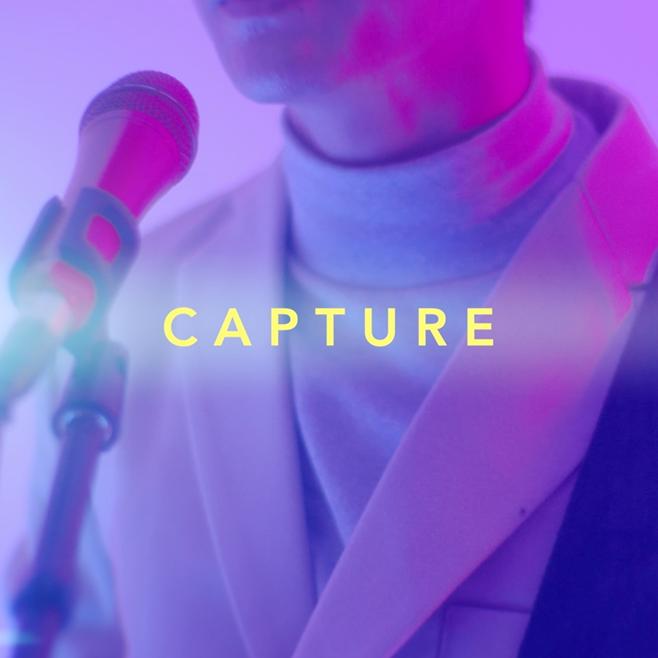 24일(화), 임헌일 정규 앨범 2집 수록곡 'Capture (feat.위수)' 선공개 | 인스티즈