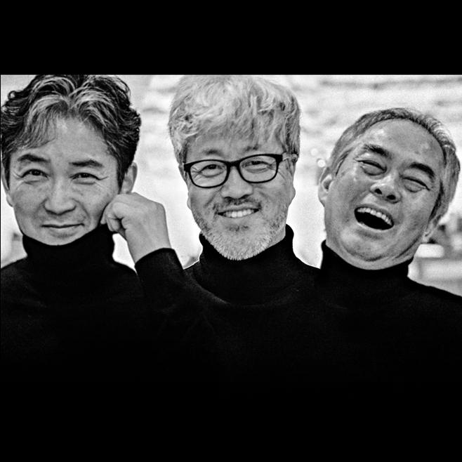 27일(금), 봄여름가을겨울&빛과소금 미니 앨범 발매 | 인스티즈