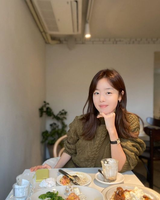 <p> Within a group The Secret Origin actress Han Sunhwa go for a moment sexy charm down on. Giddy bikini party state, as did Han Sunhwa is this time pure and graceful charm as the male fans the hearts of the rust was.</p><p>Han Sunhwa is 9 of your own Instagram in the cafe in the world can enjoy the photographs of several chapters this year.</p><p>Acquaintances and met Han Sunhwa is a delicious Food to eat and share stories and. Han Sunhwa is like a Foods delicious to grab a point shot and the man who Flair was.</p><p>Food photography, as well as Han Sunhwas beauty and atmosphere is impressive. Earlier, Han Sunhwa is his Instagram in white color, black color of the swimsuit is their status in public and sexy charm to show him. The flab not body lines and immaculate skin it was impressive.</p><p>This time, it was sexy a moment to put down pure and graceful charm to the show that Han Sunhwa the most impressive. Long wild hair and khaki knit Han Sunhwa of neat charm to her.</p><p>Meanwhile, Han Sunhwa is the last to be broadcast OCN 'Save Me 2' after the Cold Start consideration.</p>