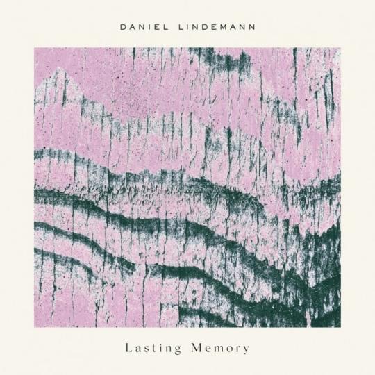 10일(금), 다니엘 린데만 연주곡 'Lasting Memory' 발매 | 인스티즈