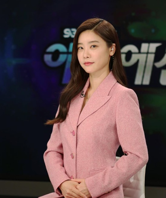 <p>Sojin is 11, to his Instagram in the yesterdays UK debt. Today the spirit of debt is?This US was.</p><p>Public photo belongs to Sojin is a long hair loose and a pink jacket to wear with both hands just as you are. Just to innocent Sojins beauty is eyes.</p><p>Sojin is currently airing SBS Gold review drama Stove Leaguein sports announcer Kim Young vegetable as appeared among others.</p><p>Stove Leagueis every week Friday, Saturday 10pm broadcast.</p>