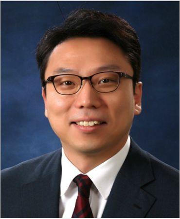 김승주 고려대 정보보호대학원 교수