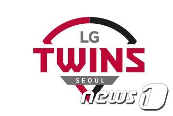 LG 트윈스 엠블럼(LG 제공) © News1